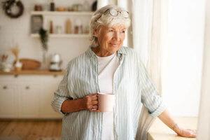senior-living-amenities-oklahoma